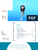 CUADERNOSIRENITA3CORRG2.pdf