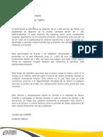 EJEMPLOS DE INTERESES.pdf