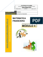 M2-FR17 GUIA DIDACTICA-FINANZAS-4.pdf
