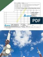 Deltapower.pdf