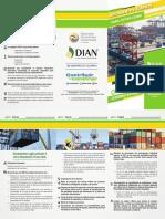 Requisitos Radicación OEA