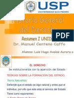 HISTORIA GENERAL DEL DERECHO.pptx