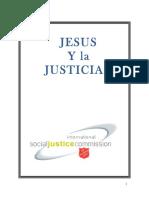 Jesus-y-la-Justicia.pdf