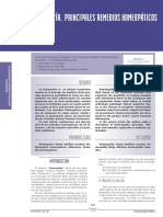 X0210123811501530.pdf