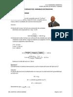 Dokumen.tips 14 Ejercicios Resueltos Flujo Masico