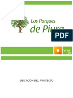 Presentacion LPDP- AGO_2014