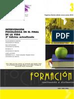 Intervención psicológica en el final de la vida. 2ª ed act.pdf