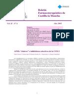 ii_4_aines_clasicos.pdf