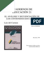 Luis del Carmen.pdf