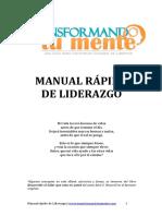 MANUAL_RAPIDO_DE_LIDERAZGO.pdf
