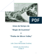 LineaDeTiempo_JulioHdz.pdf