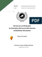 cuestionario convivencia escolar.pdf