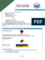 Acetato de amilo.pdf