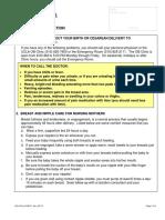 PostpartumDischarge.pdf