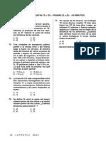 E1 Matematicas 2015.0 CC