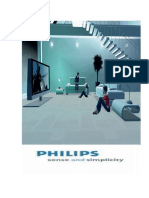 36157540 Philips Report by Kashan Pirzada