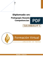 Guia Didactica 5 PBC.pdf
