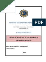 TESIS MEYER-ORO.pdf