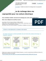 Installer une borne de recharge dans ma copropriété pour ma voiture électrique _ Enedis.pdf