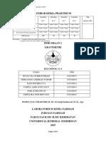 Lapsem p2 Kinal A1-4