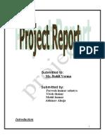 Lab Mannual-Melde's Experiment-1.pdf