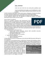 U5. Equilibrio acido-base, 13-03-18.docx