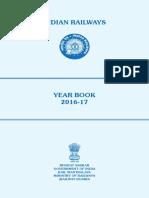 Year Book 2018 Eng