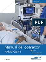 HAMILTON-C3-usuario-SW2.0.x-es-624448.02.pdf