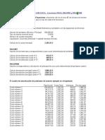 Formulas Matematica Financiera.xlsx
