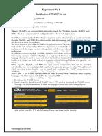 wdl lab manual as on 26 july (1).pdf