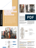 YTEC-Roturas de casing.pdf