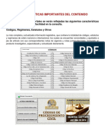 Portafolio Empresas y Universidades Final 2015