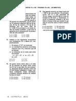 P1 Matematicas 2015.0 CC.pdf