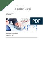 SALGADO_RODRIGO_ESTRUCTURA_SUELDOS_SALARIOS.docx