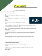 Euthenics-FINALS (2).pdf