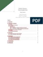 tratamientos-en-ictiopatologia.pdf