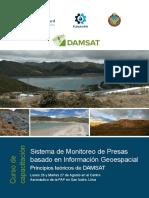 Brochure Curso DAMSAT R2