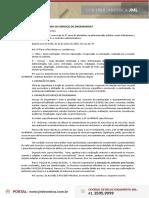 JML_EVENTOS_ARTIGO_21-08-2017-11-03-48_COLUNA_JURIDICA_11.pdf