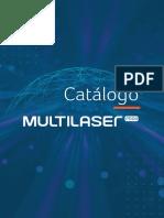 CATALOGO PRO 2019.pdf