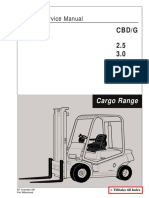 CBD&CBG 25-35.pdf