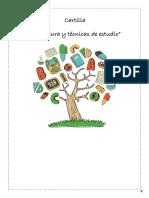 Cartilla de Lengua Tecnicas de Estudio 1er Año 3era (23)