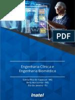 Engenharia Clínica e Engenharia Biomédica (Rio de Janeiro).pdf