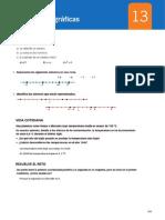 13 Funciones y gráficas.pdf