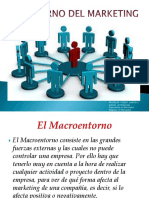 2. ENTORNO+DEL+MARKETING_5+FUERZAS+DE+PORTER