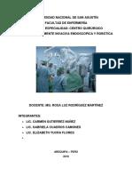 Cirugia Minimamente Invaciva Endoscopica y Robotica (3)