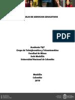 academia_brochure_ciclo.pdf