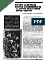 Condiciones laborales docente universitario.pdf