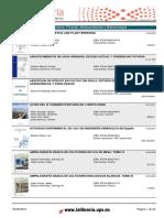 ProductList.pdf