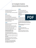 SafetyAccidentInvestigationQuestionsandNeededInfo_tcm36-208795.pdf