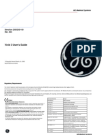 Vivid_3_UGE.pdf